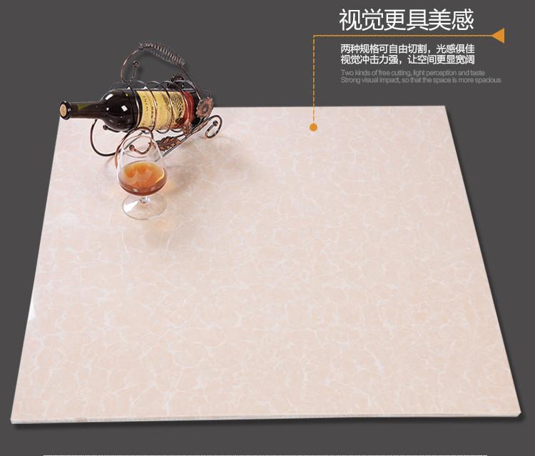 河北陶瓷厂 普拉提6.jpg