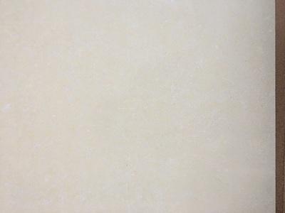 瓷磚廠家-黃聚晶