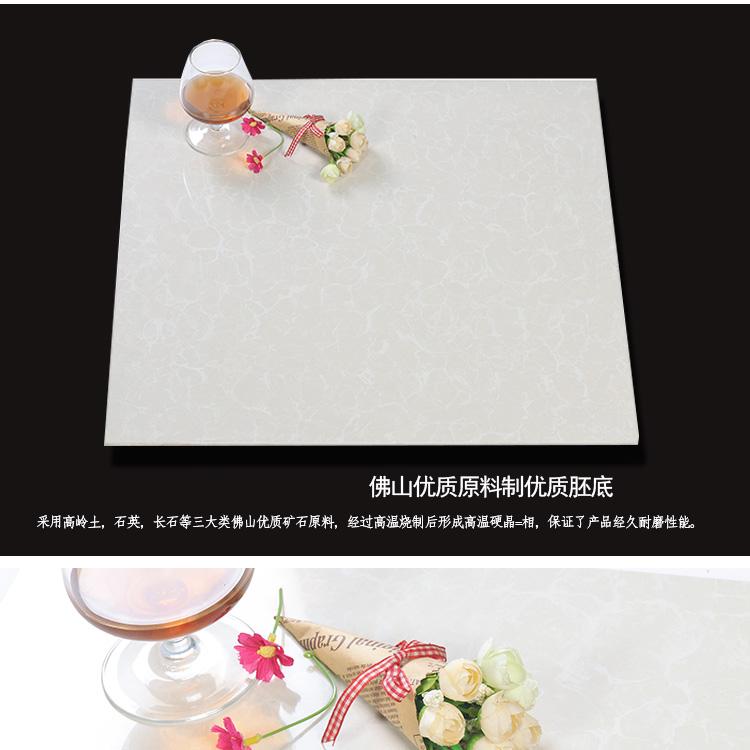 河北陶瓷厂 普拉提3.jpg