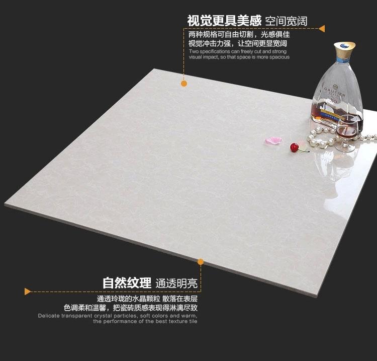 河北陶瓷厂 普拉提4.jpg