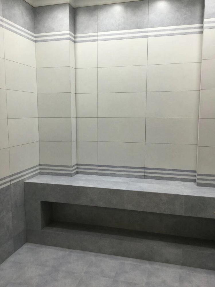 河北内墙砖 瓷片 (3).JPG