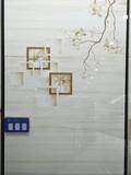 河北内墙砖 瓷片 (4)