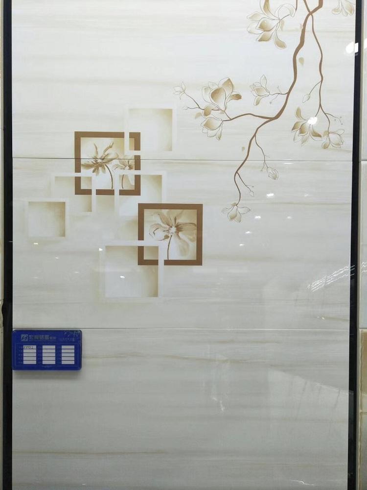 河北内墙砖 瓷片 (4).JPG