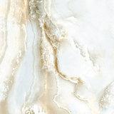 河北陶瓷廠家天然玉石