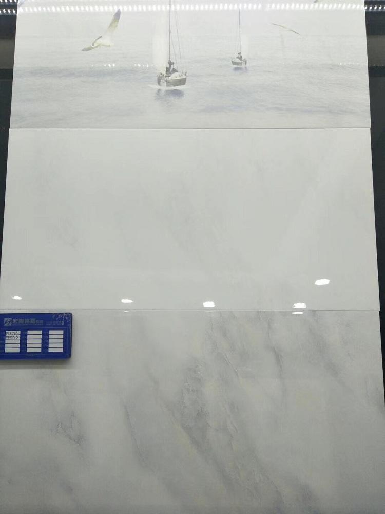 河北内墙砖 瓷片 (8).JPG