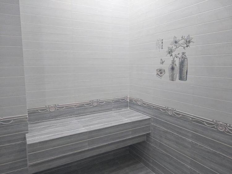 河北内墙砖 瓷片 (9).JPG