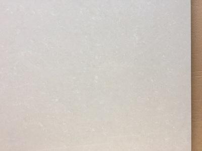 瓷磚廠家-白聚晶
